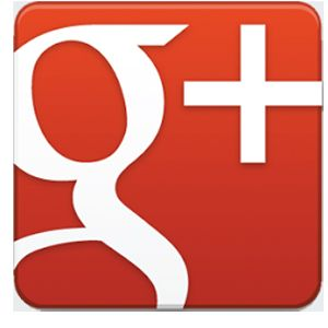 New To Google+? Quick Tips You Need to Know
