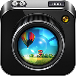 HDR FX Pro – A Full-Featured Camera Editing Application [iOS, Free For A Limited Time]