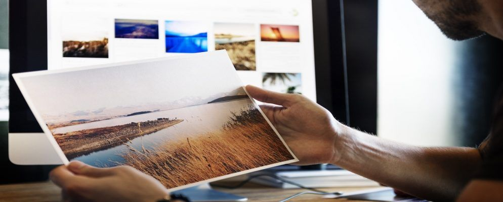 7 wichtige Google Image Search Hacks