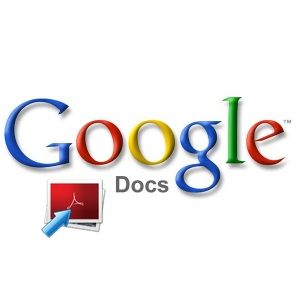 Send To Google Docs – Convert HTML To PDF & Save It In A Single Click [Chrome]