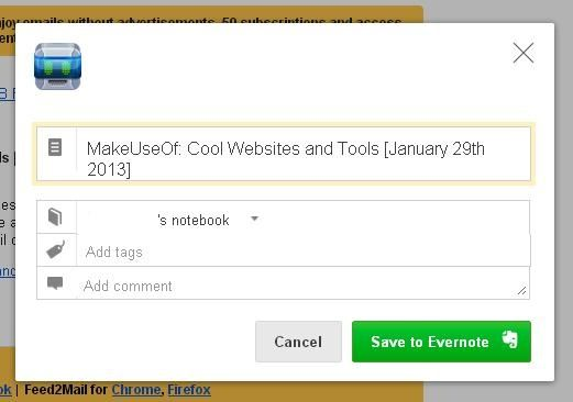 Powerbot for Chrome: Import Notes Into Gmail & Save Email Threads As Notes Powerbot for Chrome