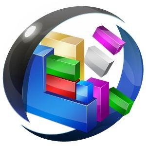 IObit Smart Defrag: A Superb Hard Drive Defragmentation & Optimization Tool [Windows]