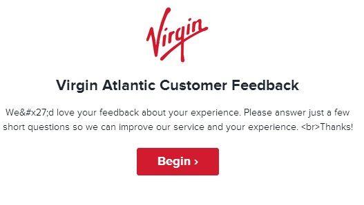create online surveys