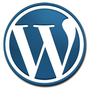 What's The Difference Between Running Your Blog On WordPress.com & WordPress.org?