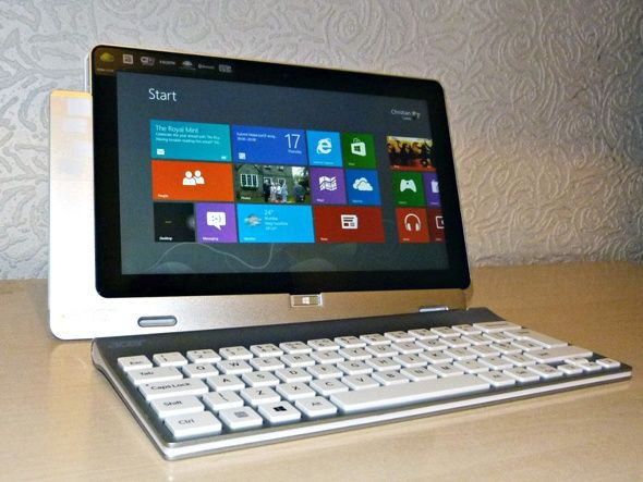 acer-iconia-w700-tablet-pc-review