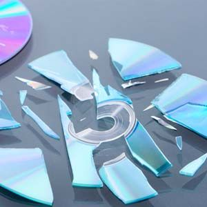 Broke Your CD? Visit Adobe's FTP Site Full Of Their Software