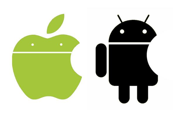 why i switched from android to iphone