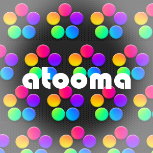 Wake Up To Your Favorite Song Or Radio Show, Get Better Battery Life & More With Atooma [Android]