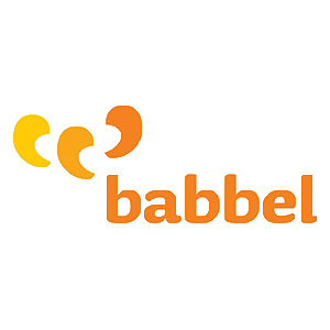 Babbel: An Interactive Tool for Budding Linguists