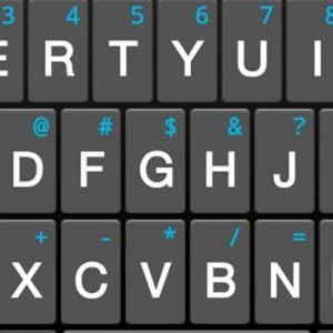 MakeUseOf Tests: What Is The Best Android Keyboard?