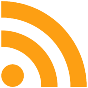 Brief: The Simple RSS Feed Reader You Were Always Looking For [Firefox]