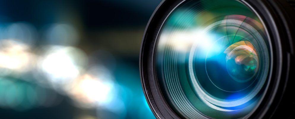 Die Top 7 Fotografie Tipps für absolute Anfänger