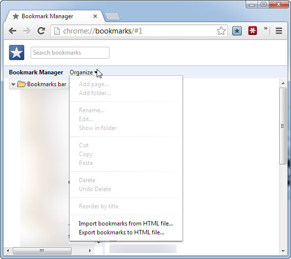 chrome-bookmarks-manager-organize