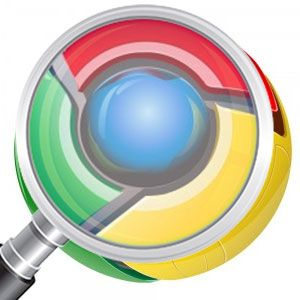 3 Ways To Enhance Google Chrome's Custom Search