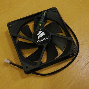 How To Install A New PC Cooling Fan
