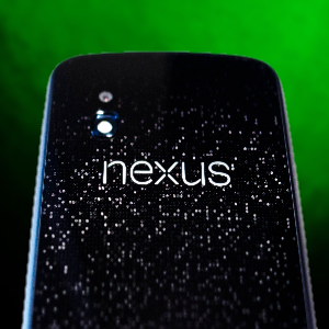 Want The Hottest Phone Not On The Market? 5 Tips To Get The Nexus 4 Before It Sells Out Again