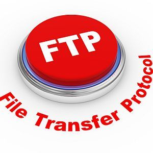 ftp file transfer client