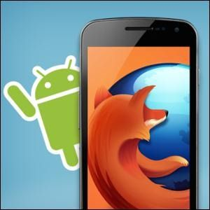Unmissable Addons For Firefox On Your Android Device