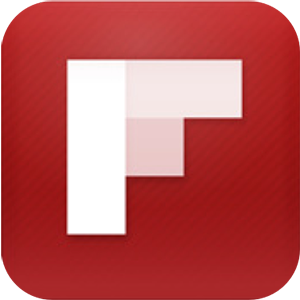 Flipboard For Android Tablets Is Finally Here. Here's How It Works
