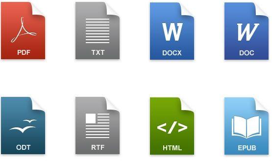 format   TeamLab: A Comprehensive Online Document Editor Based On HTML 5