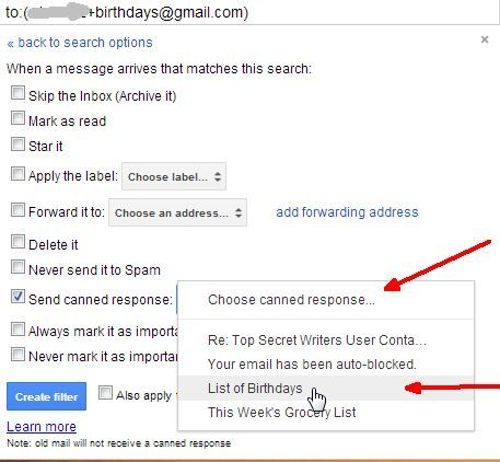 Use Email Alias and Forwarding in Gmail To Better Manage Your Life gmail Plus8