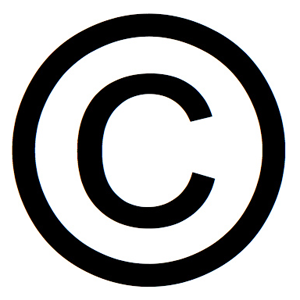 how to respond to content thieves with a dmca takedown notice