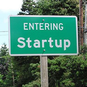 The Cynical Guide To Your First Internet Startup [Opinion]