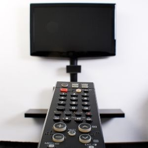 How To Build a Media Center That Will Play Anything