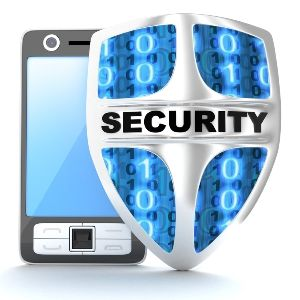 4 Smartphone Security Risks To Be Aware Of