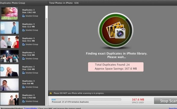 mzl.czsycucn.800x500 75 e1358991729590   DuplicateCleanerForiPhoto: Get Rid Of Duplicate Photos In iPhoto [Mac]