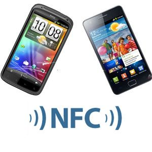 NFC! What Is It Good For? Here Are 5 Uses