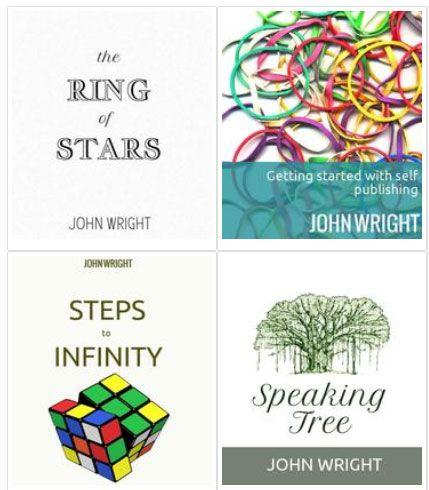 create ebook in pdf