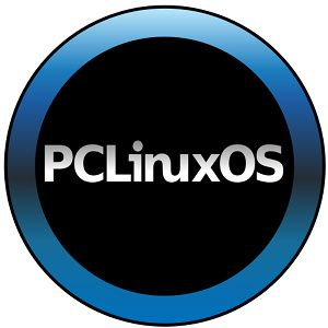PCLinuxOS: A Linux Distribution Which Mixes And Matches Software For A Better Experience
