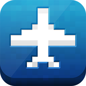 Pocket Planes: A Pixel Perfect Airline Management Sim From The Creators Of Tiny Tower