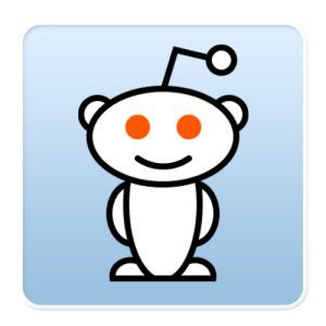 Reddit Is Fun – A Great Android Reddit Client