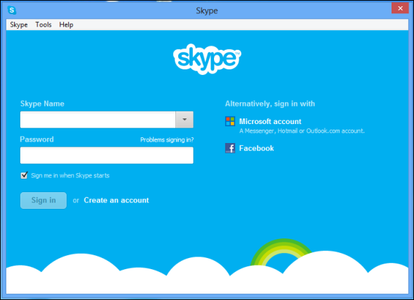 skype-for-desktop-on-windows-8