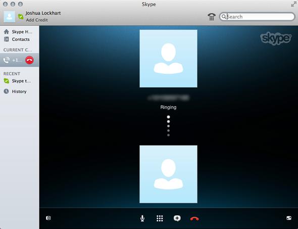 skype pour mac ibook g4