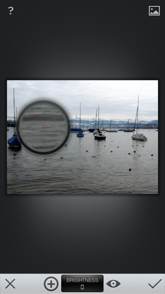 android image editor