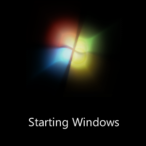 How To Add Programs To Your Startup On Windows Vista, 7 & 8