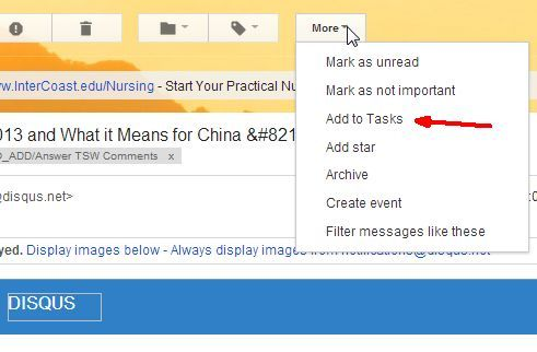 Regain Control Over Your Inbox With These 5 Tips For Managing Gmail usegmail20