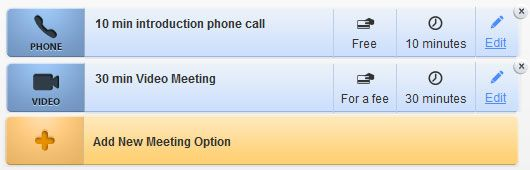best way to contact you