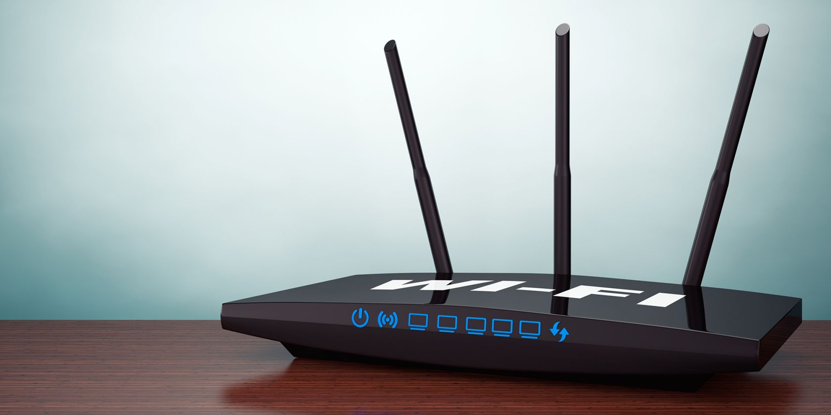 How to Pick the Best Wi-Fi Channel for Your Router