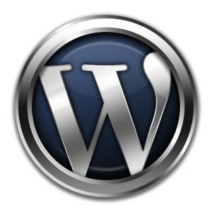 Get Creative With WordPress – 5 Interactive Ways to Use the Platform