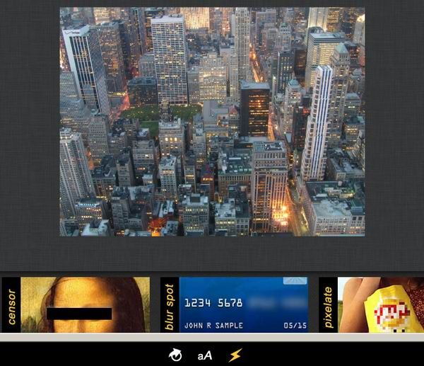26   Mockflow AnnotatePro: Easily Annotate & Share Images Online