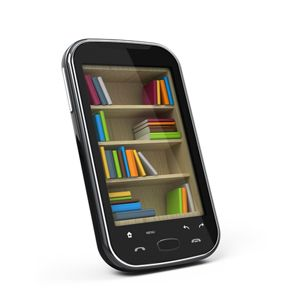 Don't Like Amazon? Alternatives To The Kindle eBook Reader App For Android