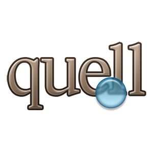 Quell: The Most Relaxing Free Puzzle Game for Mobile Devices [Android, iOS]