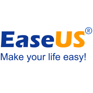 Manage Your Hard Disk Partitions Like A Pro With EaseUS Partition Master [Windows]
