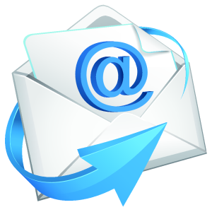 email efficiency tips