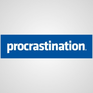 Deal With Facebook Procrastination With These Tools And Tips
