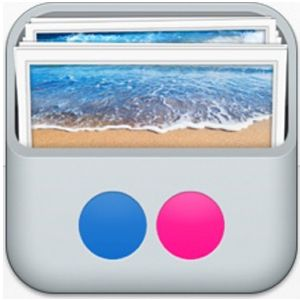 FlickStackr: Our Selected Best Of iPad For Browsing & Managing Photos On Flickr [iOS]